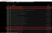 exploit-db Java Applet 신규 취약성 분석 문서등록