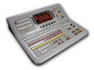 Master control-TX500