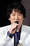 미스코리아 출신 배우 김모씨 배우 이영하에게 성추행 당했다 미투 고백