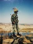 22년만에 떠올려보는 내 군대시절