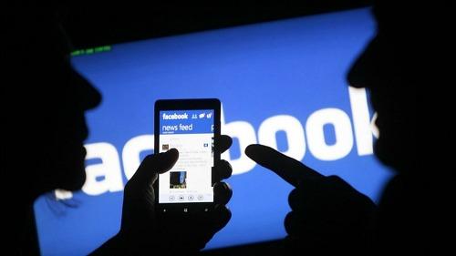 페북 할때 절대로 입력하지 말아야 할 페이스북 사용법 10가지