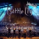 Judas Priest, 'Redeemer Of Souls Tour'의 마지막을 담은 실황음반 공개