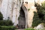아르키메데스를 찾아서-시라쿠사 (시칠리아)