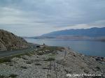 크로아티아 도시로의 여행 17회- Pag섬,Paklenica Nationalpark