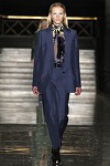 미우 미우(Miu Miu) Fall / Winter 2012 Ready-to-Wear Paris
