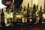 특급호텔에서 저렴하게 즐기는 와이너리투어