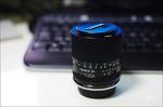 렌즈정보 -  TAMRON SP TELE MACRO 90mm f2.5 (adaptall)