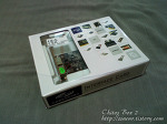 SATA3 확장 컨트롤러 리뷰 - NETmate SATA3/eSATA 콤보 PCI Express 카드(A-480)