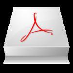 CS3 ICON PNG,JPG  (어더비 프로그램 아이콘 모음)