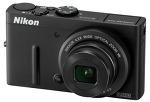 니콘 쿨픽스(Nikon COOLPIX P310) 스펙 정보