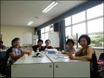 리더십아카데미심화과정 교육