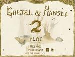 헨젤과그레텔2 ☆ 헨젤과그레텔2게임하기