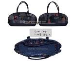 spools bag(handbag)