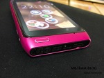 Nokia N8 Unboxing 및 간단한 사용 Video