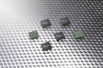 [삼성]갤럭시s3의 엑시노스4 AP 탑재