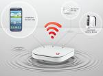 ALL-IP 올라잇>1.5배 빠르고, 끊김없이 안정적인 무제한 WiFi를 집에서 즐기세요!