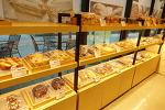 서울 강남 논현동 빵집, 모닝테이블의 '로얄에소프레스 Royal Espresso'