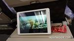 [리뷰] 아이나비탭 XD9 네오... 가성비 좋은 9.7인치 태블릿PC