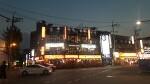 강남맛집 서가앤쿡 & 오쭈