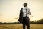 바쁜사람과 생산적인 사람의 10가지 차이