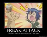 Freak Attack 대응 방안 안내