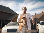 인기 있는 최신 외국 뮤직 비디오 모음 7
