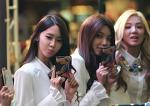 2014년 소녀시대