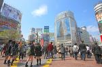 일본에서 WiFi이용 도코모 docomo Wi-Fi for visitor