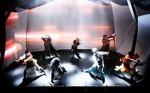 거창국제연극제 2017 밤하늘의 별이 무대가 되는 야외연극축제
