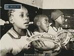 에큐메니칼 기도 - 보츠와나, 짐바웨