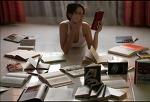 책을 읽었습니다. 아니 읽어야만 했습니다.