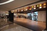 코엑스 새로운 명소, 별마당 도서관 | 서울 가볼만한곳