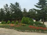 과천 서울대공원 동물원 정보