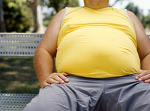 복부 비만 탈출! 뱃살 빼주는 간단한 생활습관 5가지