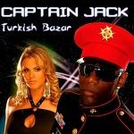 M) Captain Jack –> Turkish Bazar