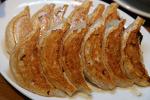 교자가 끝내주게 맛있는 오사카오쇼 도톤보리본점(大阪王将 道頓堀本店)