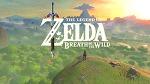 [WiiU] 젤다의 전설 : 야생의 숨결 초반 소감