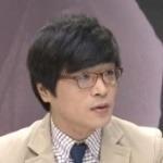 김수현 대표와 TV조선 이진동 관계