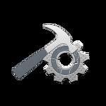 iOS 10 – iOS 10.1.1 탈옥Cydia Substrate 활성 방법