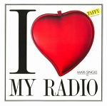 M) Taffy –> I Love My Radio (Midnight Radio)