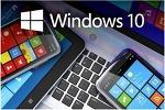 윈도우10 전세계 190개국 동시 출시 [windows10]