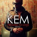 Kem - Promise To Love
