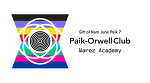 Paik Orwell Club: 백남준 이후의 1984, 텔레비전과 상징사건