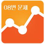 [GA / 8번 문제] 웹사이트를 통해 판매 수를 최대화하는 것이 비즈니스 목표인 경우, 다음 중 이 목표 달성에 대한 실적을 측정하는 데 가장 직접적으로 도움이 되는 측정항목은 무엇입니까?