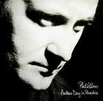 M) Phil Collins -> Another Day In Paradise