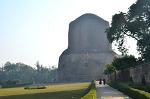 인도여행- 불교역사가 시작 된 곳 사르나트(Sarnath), 녹야원