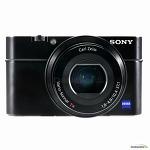 소니 최소형 풀프레임 카메라 RX1의 성능과 평가