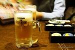 일본 후쿠오카 - 자와타미 맥주집에선 말이 통하지 않아도 된다