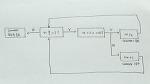 [R프로그래밍] 순환문을 이용해 콜라츠 추측 자동화하기