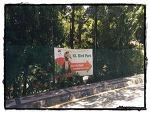 거대한 새 공원 - 쿠알라룸푸르 여행기 (KL Bird Park, Kuala Lumpur)